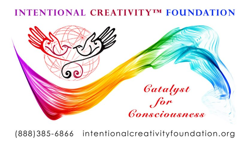intentional-creativity-foundation-graphic-960x540