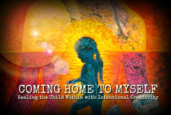 coming home logo (1)